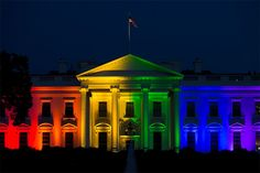 Rainbows and Weddings: The Neoliberal and Imperialist Politics of LGBT Rights | Solidarity