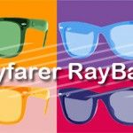 For ever and ever, Ray-Ban Wayfarer http://blgs.co/qq0d3W