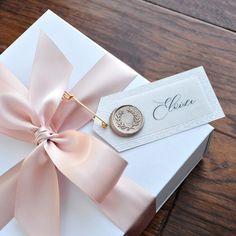 Bridesmaid Gift Boxes, Bridesmaid Proposal Gifts, Bridesmaid Cards, Luxury Bridesmaid Gifts, Bridesmaids, Brides Maid Proposal, Bridesmaid Dresses, Party Gift Bags, Party Gifts