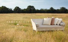 Home | Perennials Outdoor Fabrics