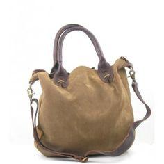 Cowboysbag - Bag Kingston Shopper