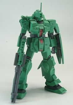Jim Spartan. For more Gundam and mecha, visit http://hangmen13.blogspot.com/