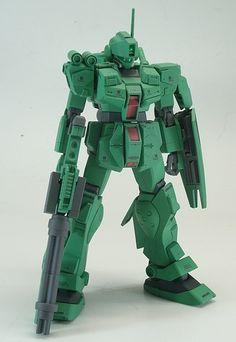 Jim Spartan. For more Gundam and mecha, visit http://hangmen13.blogspot.com/