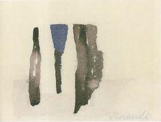 IW_Giorgio-Morandi-watercolor_06