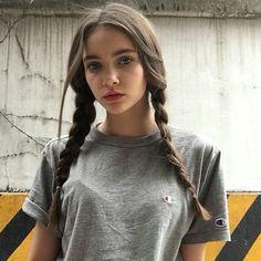 Ебут русские молодые девочки