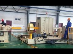 Steel coil transfer car and coil car Packing, Steel, Car, Bag Packaging, Automobile, Autos, Steel Grades, Cars, Iron