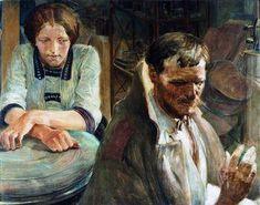 Jacek Malczewski Painting, Instagram, Art, Polish Language, Painters, Art Background, Painting Art, Kunst, Paintings
