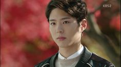 """Park Bo Gum Auditioned for """"Reply 1988"""" and Producer Says Cast Will Be Revealed 