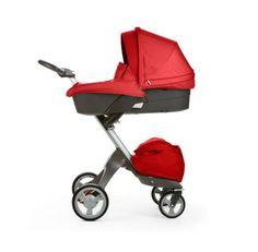 Выбираем самые удобные, надежные и качественные коляски для малышей - по отзывам мам и по мнению экспертов.