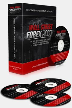 Forex the new way of making money