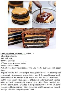 TRIED AND TRUE! Add peanut butter chips to the top brownie mix! YuM