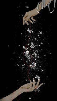 Get Awesome Retro Anime Wallpaper IPhone Dark Wallpaper, Trendy Wallpaper, Aesthetic Iphone Wallpaper, Galaxy Wallpaper, Aesthetic Wallpapers, Wallpaper Backgrounds, Wallpaper Keren, Wallpaper Pictures, Animal Wallpaper
