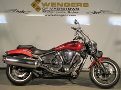 Wengers Of Myerstown - Featuring construction equipment and farm equipment. Bikes For Sale, Motorcycles For Sale, Tractor Parts, Yamaha, Tractors, Construction, Stars, Vehicles, Building