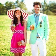 Country Club Prep #PreppyHasAHome #Classic #AmericanStyle #Collegiate #Wedding #Gameday #Greek #Shop #Prep https://www.countryclubprep.com/