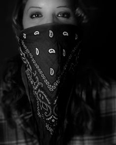 http://www.youtube.com/channel/UCqEqHuax3qm6eGA6K06_MmQ?sub_confirmation=1 #bandana with @cherryredthepinup #models #photographer #NYC #ny #newyork #westchestermodels #newyorkmodels #attitude #skimask #womensfashion #fashion #fashionphotography #fashionphotographer #gangsta #artist #street #hair #blackandwhite #black #testmodel #makeupartist #makeup #modelagency #LAmodel #thug #mensfashion #pinupgirl #pinup #letsshoot by sjmphotonyc