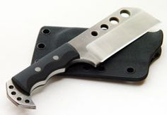 custom made cleaver | Terrell-Kerambit-tf57t.jpg (7672 bytes)