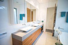 159 Best Caesarstone Bathrooms Images Dresser Bench