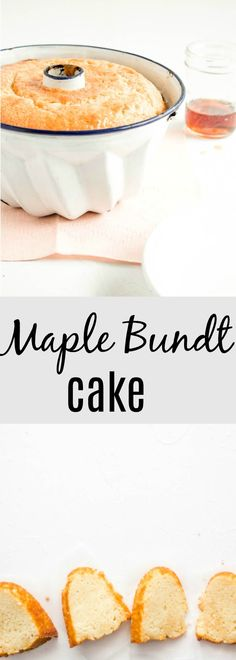 One Bowl Cake One bowl, one pan and in one hour you will get countless smiles. This is the easiest cake you can wow your loved ones with some basic ingredients. Best Dessert Recipes, Fun Desserts, Sweet Recipes, Delicious Desserts, Cake Recipes, Meal Recipes, Recipies, Bunt Cakes, Cupcake Cakes