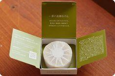 石鹸パッケージデザイン - Google 検索