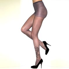 Fab.com | Koi Stockings