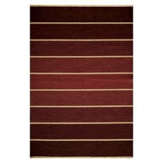 TV room?? Target home home décor rugs area rugs sale price$599.99 Ombre Stripe Area Rug