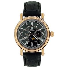 online shopping for Royal London Gents Date Day Sun & Moon Phase Black Leather Strap Watch from top store. See new offer for Royal London Gents Date Day Sun & Moon Phase Black Leather Strap Watch Moon Phases, Sun Moon, Breitling Watches, Stainless Steel Case, Gifts For Him, Watches For Men, Quartz, Black Leather, Rose Gold