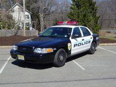 Police Car Website >> 8 Best Automotive Car Pictures Images In 2013 Car Pictures