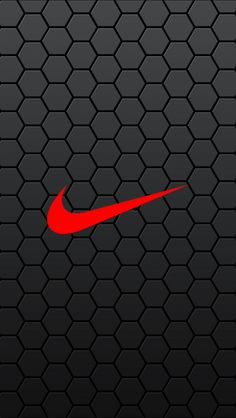 Nike Logo Hexagon HD Wallpapers for iPhone is a fantastic HD wallpaper for your PC or Mac and is available in high definition resolutions.