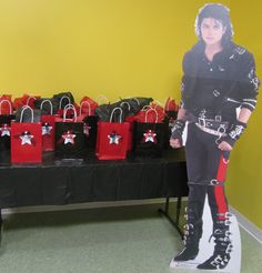 michael jackson 4th july pictures