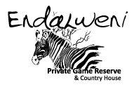 Wild Coast Private Game Reserve