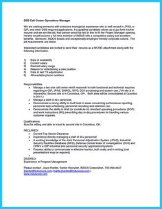 Call Center Supervisor Resume Interesting Cool Incredible Formula To Make Interesting Business Intelligence .