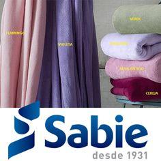 Muitas cores diferentes disponíveis no tecido Sierra! Venha dar uma olhada e fazer o seu orçamento! sac@sabie.com.br 11 2069-3500