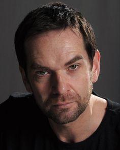 Duncan Lacroix as OUTLANDER Murtagh
