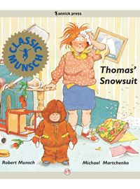1000 images about banned book week on pinterest novels for Thomas snowsuit coloring page