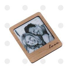 mini polaroid magnets template.PSD - Google 검색