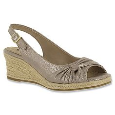 Bella Vita Sangria Too found at #OnlineShoes$70. Narrow. Lots of colors