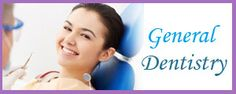 Ballarat Dental Care have highly educated and trained staff of dentists available for general dentistry, preventive dentistry, cosmetic dentistry and many more in Ballarat.