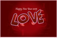 love messages for new year love quotes wallpaper words wallpaper cute love wallpapers