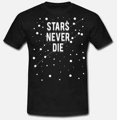 Star Wars, Fresh Outfits, Trends, Entrepreneur, Mens Tops, How To Wear, Clothes, Fashion, Shooting Stars