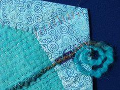 SWEETYPIE 50 Stitching, Notebook, Friends, Costura, Amigos, Stitch, Sew, The Notebook, Boyfriends