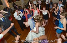 www.photographicdreams.net, #corinthian ballroom #corinthian ballroom weddings # corinthian ballroom wedding photographer # corinthian ballroom wedding photography