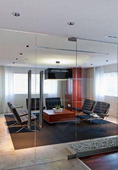 Law Office Interior Design � Dental Office Design And Branding ..., 720x1036 in 114.1KB