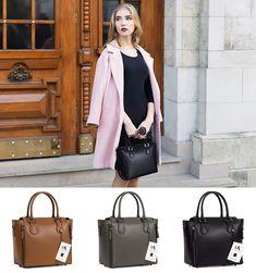 Geanta DiAmanti Carolina este ideală pentru dimineți de weekend în care vrei să te simți chic. #diamantibags #diamantifashion #fashion #handbag #leather #leatherbag Rebecca Minkoff, Bags, Fashion, Diamond, Handbags, Moda, Fashion Styles, Fashion Illustrations, Bag