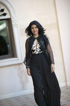 Nimrat Kaur during a portrait session at the 10th Annual Dubai International Film Festival. #Fashion #Style #Bollywood #Beauty Nimrat Kaur Photographs MADHUBANI PAINTING (BIHAR)  PHOTO GALLERY  | I.PINIMG.COM  #EDUCRATSWEB 2020-05-31 i.pinimg.com https://i.pinimg.com/236x/aa/18/50/aa1850c02b5ceeb9bb140076cd3a78f7.jpg