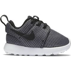 nike crib shoes for boy - Google Search Women, Men and Kids Outfit Ideas on