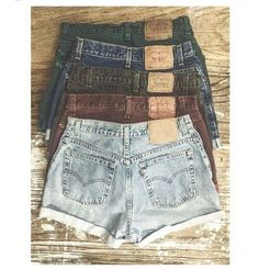 jeans!!