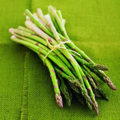 Asparagus;  Friends: Aster family flowers, dill ,coriander, carrots, tomatoes, parsley, basil, comfrey and marigolds. Avoid: Onions, garlic and potatoes.