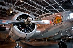 Western Canada Aviation Museum in Winnipeg, Manitoba, Canada. Photo by… Canada Travel, Travel Usa, National Landmarks, I Am Canadian, Western Canada, Memorial Museum, The Province, Monuments