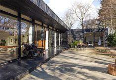 2-terraza-exterior-madera-casa-de-vacaciones-dinamarca