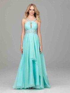Dresses For Wedding Reception
